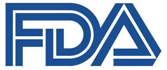 100mL HDPE Double Bodies Pill Bottle-05100