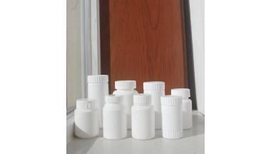 Pharma Bottle