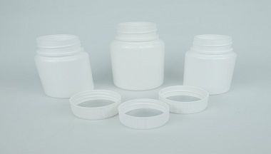 The secret in the pill bottle: Do you know the cotton in the pill bottle?
